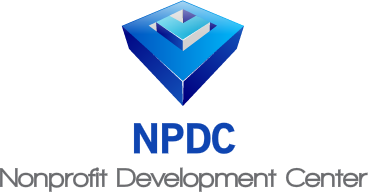 NONPROFIT DEVELOPMENT CENTER